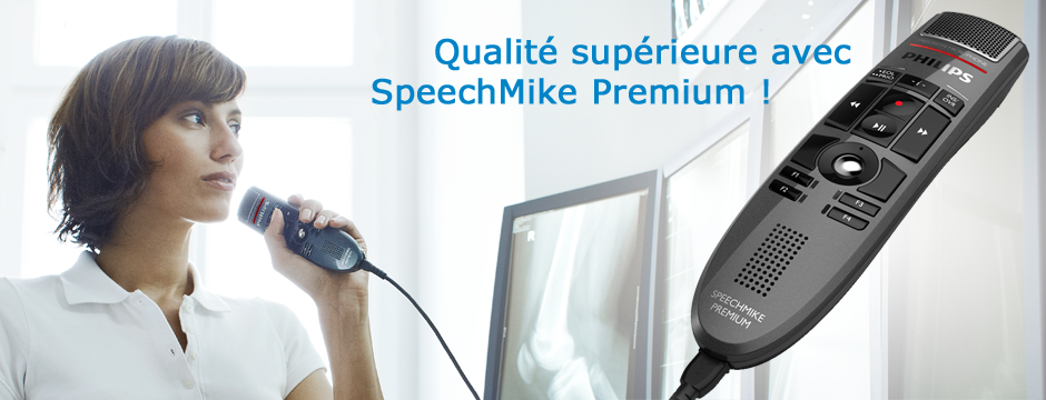 speech-mike-premium_0