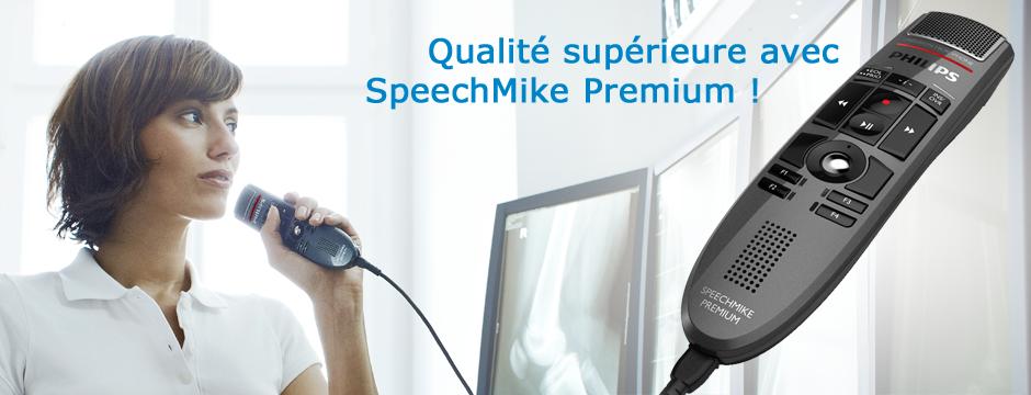 speech-mike-premium_0