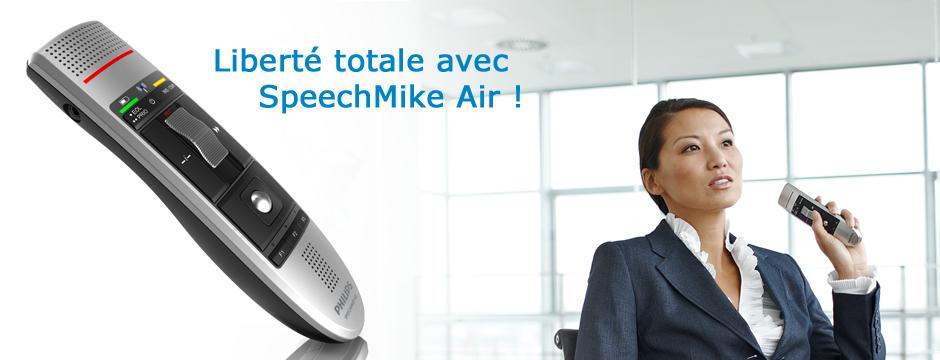 speechmike-air_0