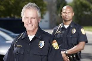 Law-Enforcement-Market
